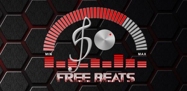 50 Free Beats