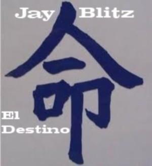 Lo Que Hacia Falta by Jay Blitz