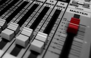 Standard MPC Sound Kit