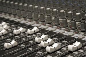 Producer Essentials Vol 3