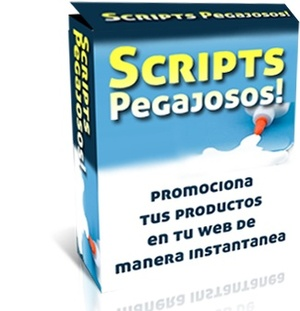 Scripts Virales