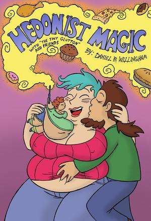 Hedonist Magic