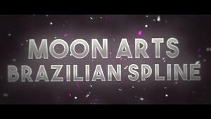 Brazilian Spline