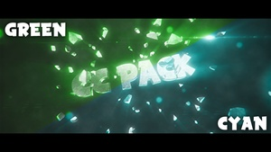 Moon CC Pack