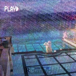 5AM-Virtual Plaza [FREENEXCLUSIVE BEAT TAPE]