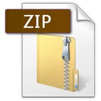 HRM 560 Assignment 4.ppt and docx.zip