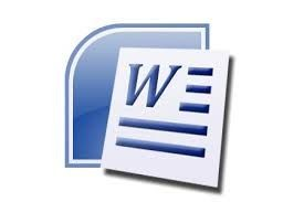 HRM 510 Writing Assignment 3