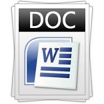 ACC568 WEEK 1 DQ 2 Source Rules