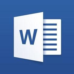 CIS 312 Week 7 File Management