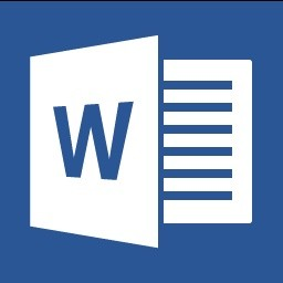 CIS 107 Assignment 1: Installing the Microsoft Office Suite