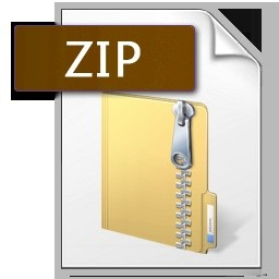 Project Deliverable 2 Business Requirements.zip