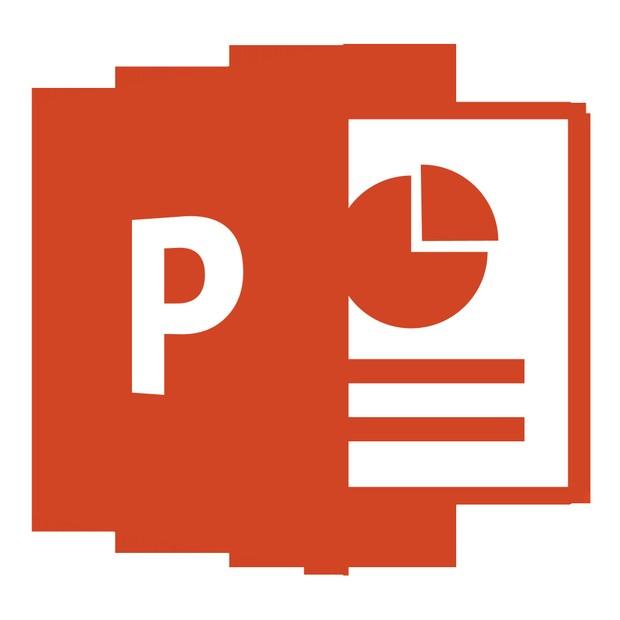 BUS 310 Assignment 3: PowerPoint Presentation