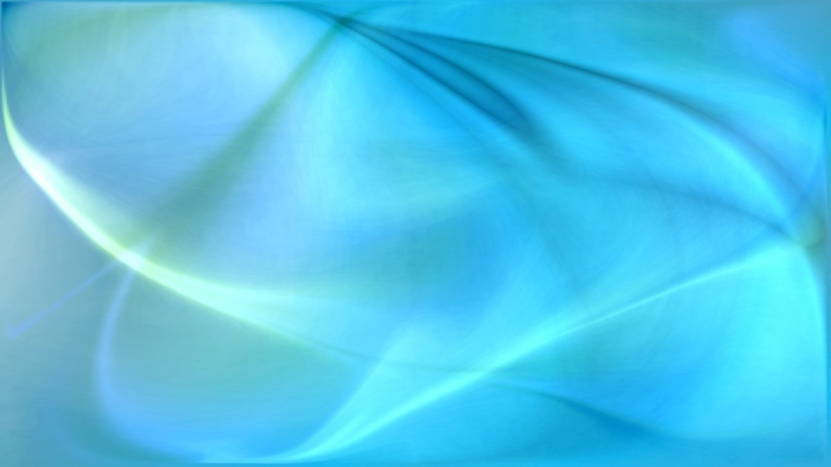 Light Blue Abstract Background Design Blend 4c