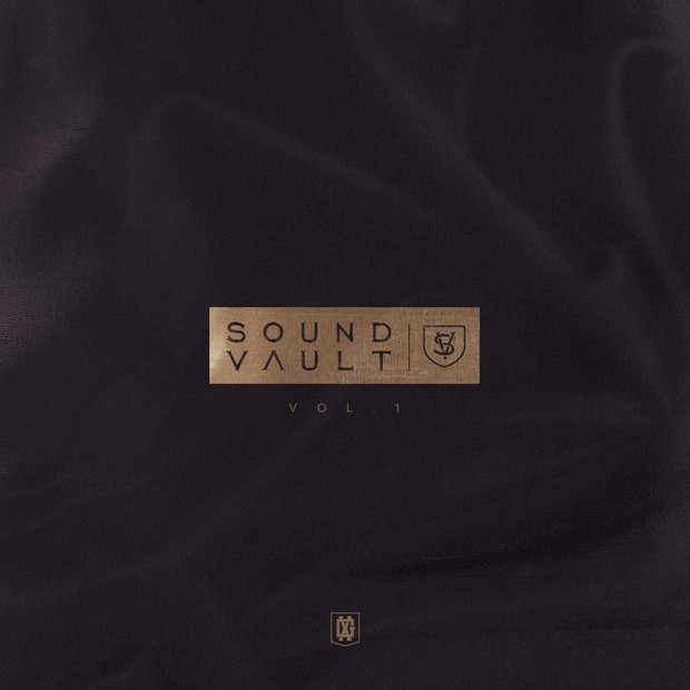 X&G - Sound Vault Vol. 1