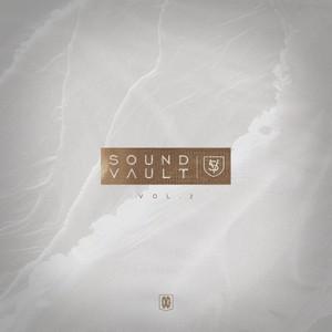 X&G - Sound Vault Vol. 2
