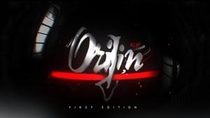 Origin Pack