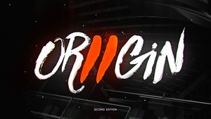 OrIIgin Pack