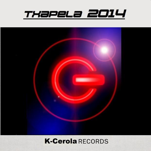 Dj Torete - Txapela (Tabi KCR Remix)(Master)
