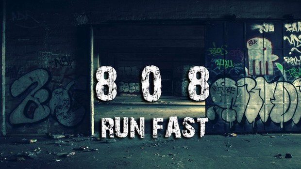 808 Mafia hiphop beat/instrumental 2015