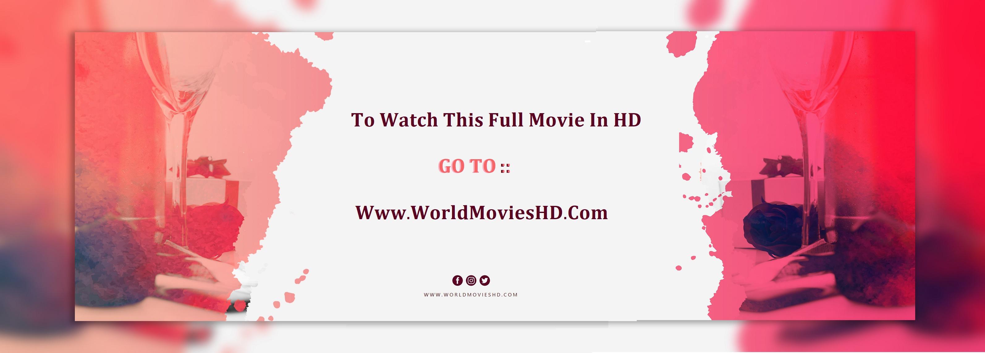Watch The New Mutants Full Movie Bluray Free Usa Harrietdoodle