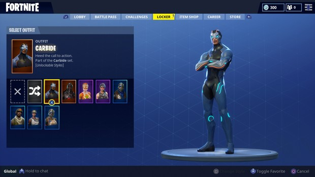 Tier 2 Black Knight Ginger Gunner Aerial Assault Trooper Recon Expert And More