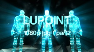 LuPoint 1080p–part2
