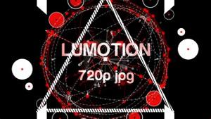 LuMotion 720p