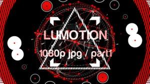 LuMotion 1080p–part1