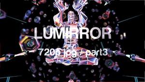 LuMirror 720p-part3
