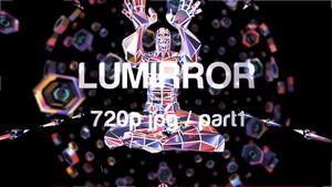 LuMirror 720p-part1