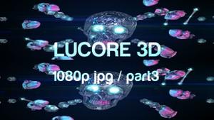 LuCore 3D 1080p–part3