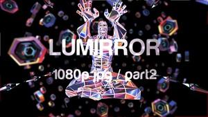 LuMirror 1080p-part2