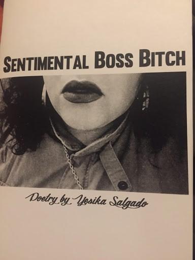 Sentimental Boss Bitch