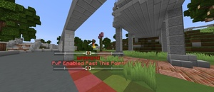 PrisonRealms - Prison Setup (Server Files, Server Icon/Banner)