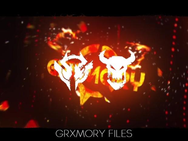 NK GRXMORY FILES