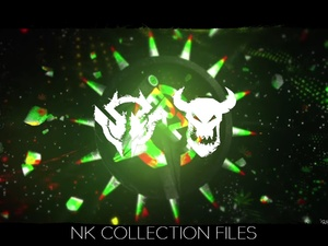 NK CLANCOLLECTION FILES