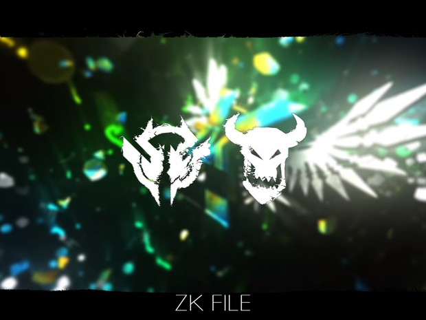 ZK CLANCOLLECTION FILES