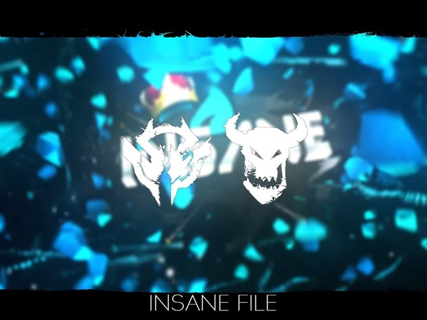 INSANE CLANCOLLECTION FILES
