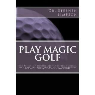 Zen Golf Pdf