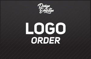 Custom Logo Order by DesignExhibition