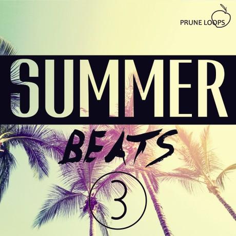 Summer Beats Vol 3