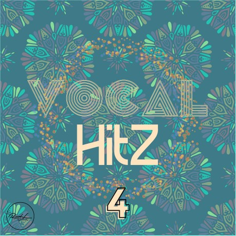 Vocal Hits Vol 4