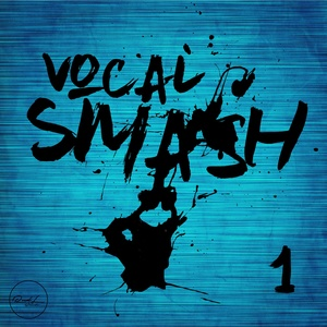 Vocal Smash Vol 1