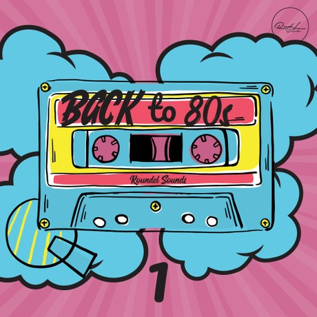 Back To 80s Vol 1