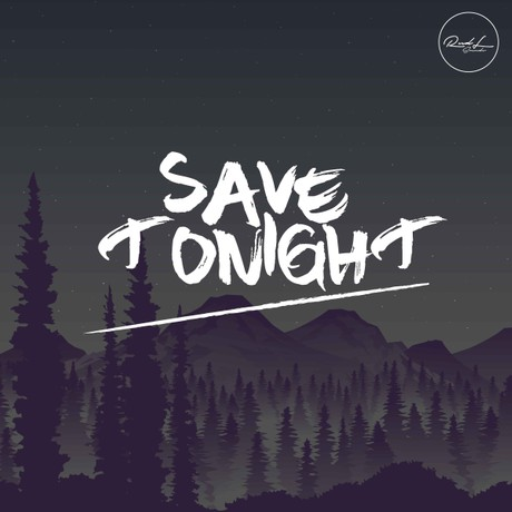Save Tonight Give (Cover)