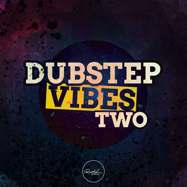 Dubstep Vibes Vol 2