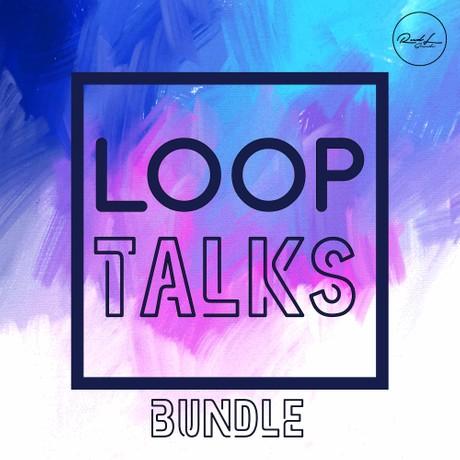 Loop Talks Bundle