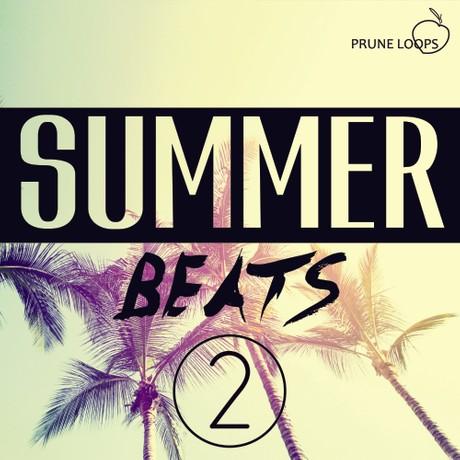Summer Beats Vol 2