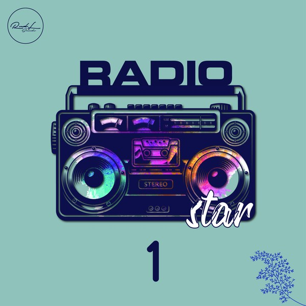 Radio Star Vol 1