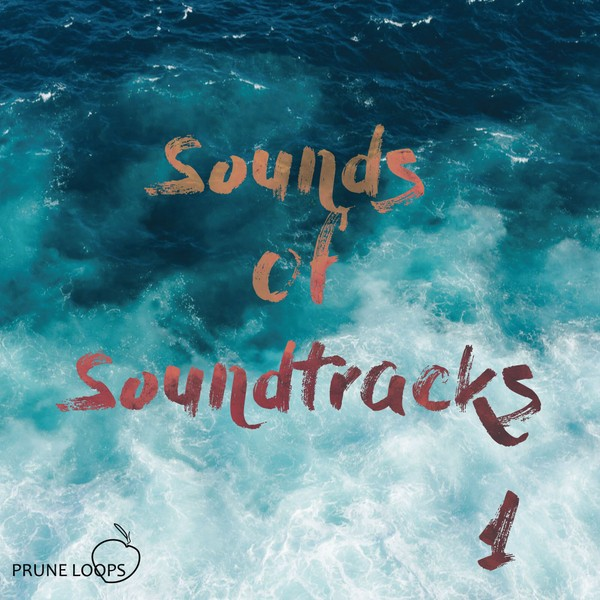 Sounds Of Soundtracks